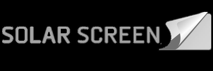 Solar Screen®