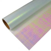 Stahls® CAD-CUT® Effect 900 Rainbow