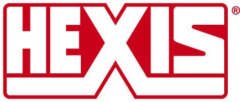 Hexis®
