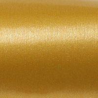 091 Gold gebürstet