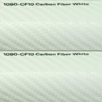 3M-1080-CF10-Carbon-Fiber-White-Autofolie