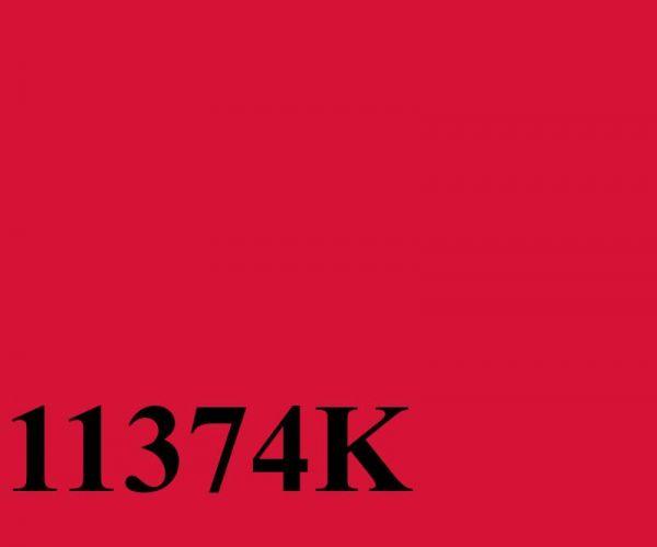 ASLAN CT 113 GlassColour Rot Glanz
