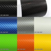 Rapid Teck® 4D Carbon