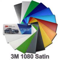 3M Scotchprint 1080 Satin