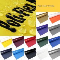 Poli-Flex® Nylon Flexfolie