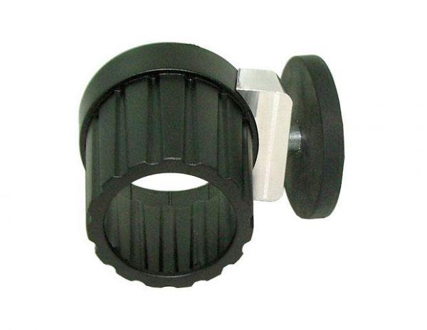 Yellotools WrapGun II Mag Magnethalter