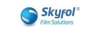 "Skyfol®"""