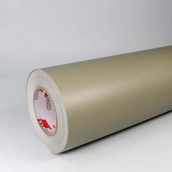 Oramask® 810 Stencil Film Schablonenfolie