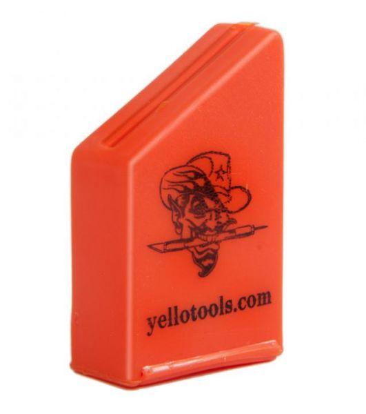 Yellotools BladeBreaker II