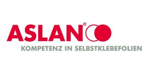 ASLAN®