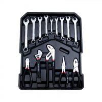 Rapid Teck® Werkzeugkoffer Fach 1