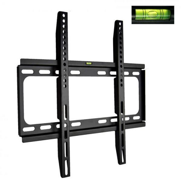 Rapid Teck® TV Wandhalterung starr | bis 55 Zoll
