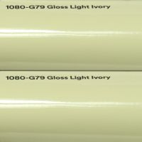 3M G79 Gloss Light Ivory