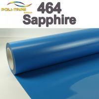 464 Sapphire (Saphir)