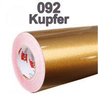 092 Kupfer