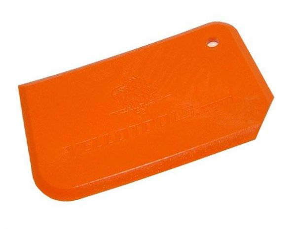 Yellotools YelloBlade Orange