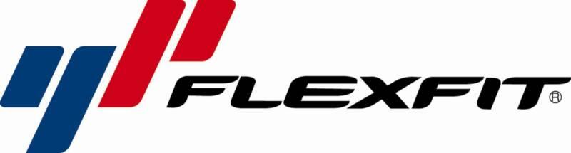 Flexfit®