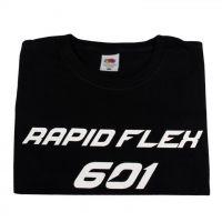 Rapid Flex 601 Weiß