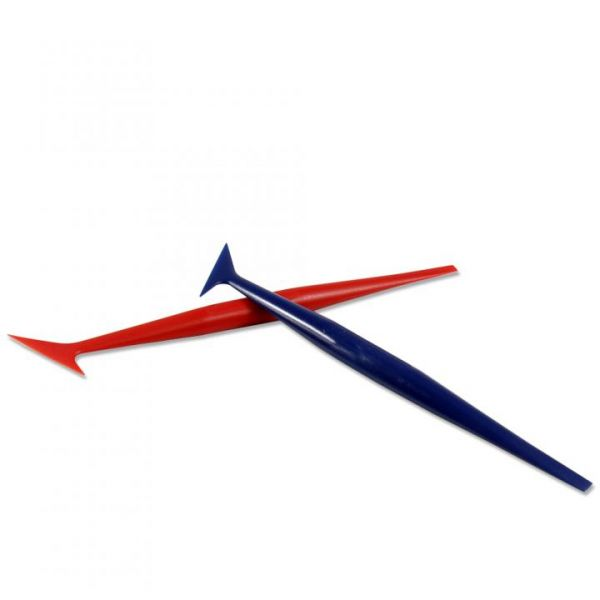 Avery Dennison® FleXtreme Mini-Rakeln