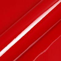 Hexis® SKINTAC HX20186B Rot Glanz