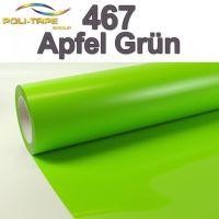 467 Apfelgrün