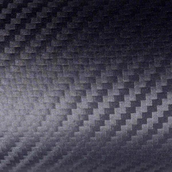 3M Wrap Folie 2080 Carbon Fiber Anthracite