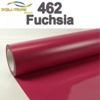 462 Fuchsia