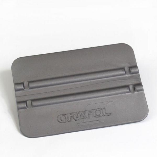 Orafol® Kunststoffrakel ohne Filz für Autofolie