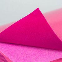 PT 241 Neon Pink