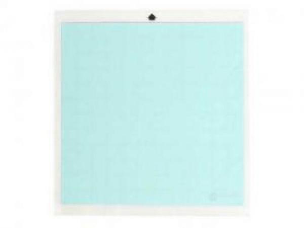 Silhouette® Cameo Schneidematte 30 x 30 cm