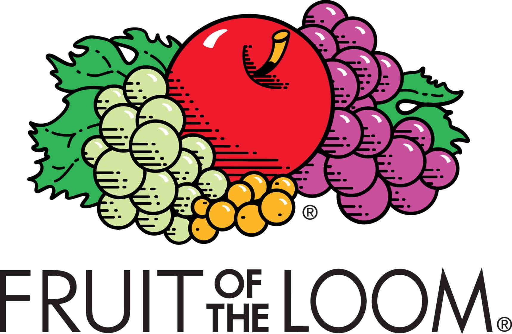 Fruit of the Loom®