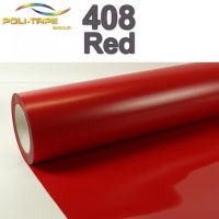 408 Rot