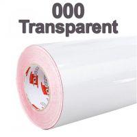 Oracal-621-000-Transparent1-Plotterfolie