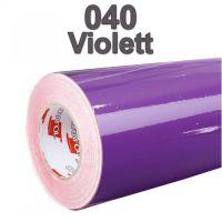 040 Violett