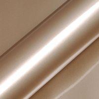 Grau-Beige Metallic