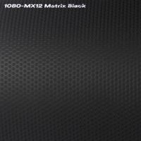 3M MX12 Matrix Black