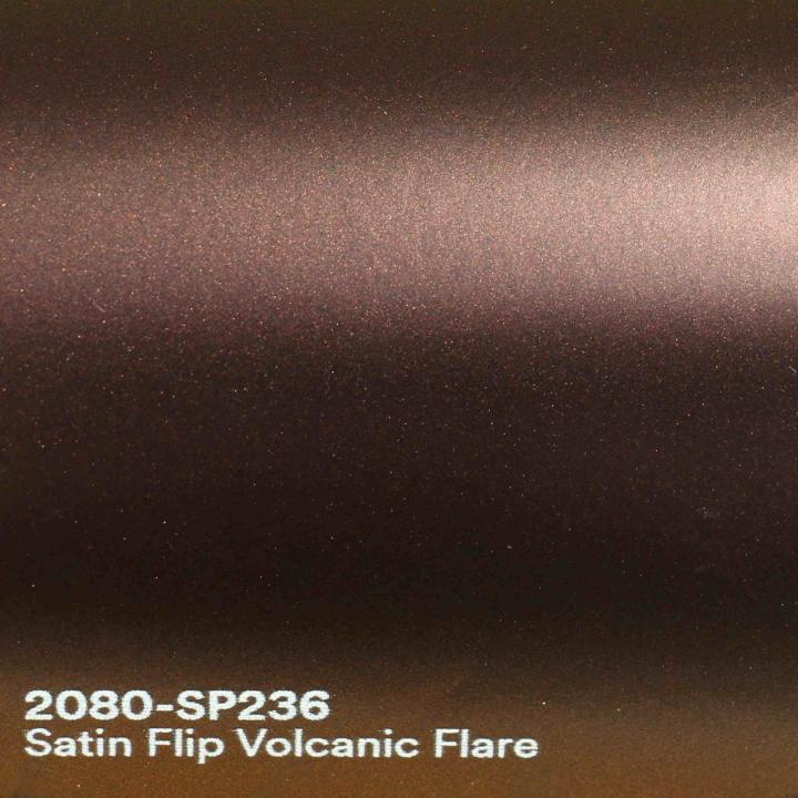 3m autofolie 2080 gloss satin flip g nstig online kaufen. Black Bedroom Furniture Sets. Home Design Ideas