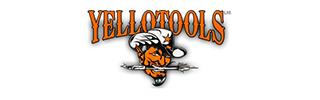 "Yellotools"""
