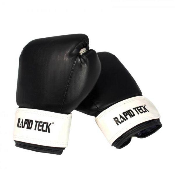 Rapid Teck® Profi-Boxsack Set Typ 1