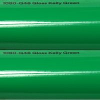 3M G46 Gloss Kelly Green