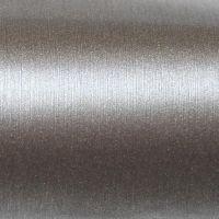 933 Zinn Metallic gebürstet