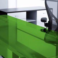 Green 60C