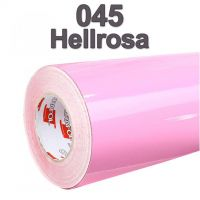 045 Hellrosa