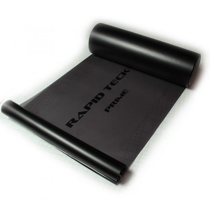 rapid teck scheinwerfer t nungsfolie g nstig online kaufen. Black Bedroom Furniture Sets. Home Design Ideas