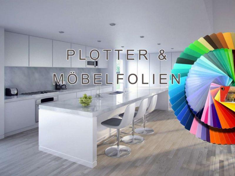 Folien aller Art günstig online kaufen in unserem Folienshop ...