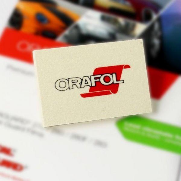 Orafol® Filzrakel für Autofolie