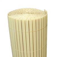 Rapid Teck® PVC-Sichtschutzmatte BAMBUS