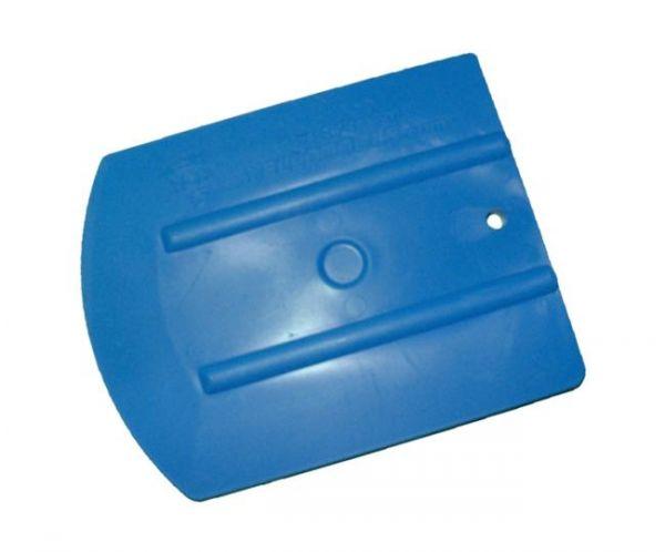 Yellotools AllStar Blue Kunststoff-Rakel
