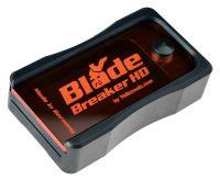 Yellotools BladeBreaker HD