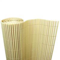 Rapid-Teck-balkon-sichtschutz-bambus1